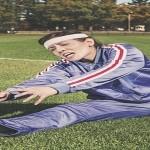 Testmozgás sportolás
