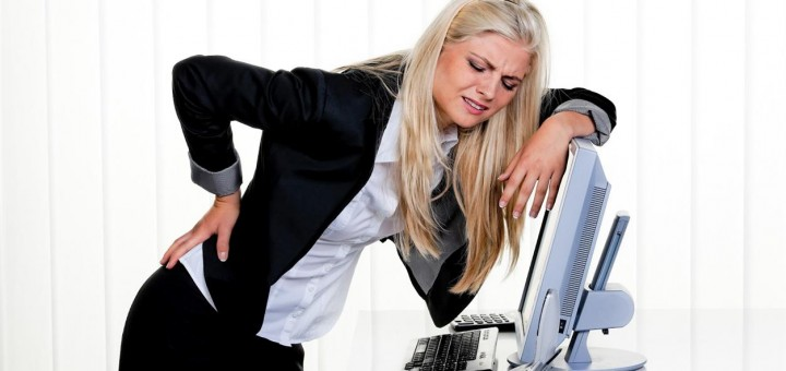 Orvosi tapasztalat a powerstrips fájdalom csillapító tapaszról