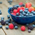 Az ember várható élettartama táplálékának minőségétől függ A Betegség nem a Fájdalommal kezdődik második rész