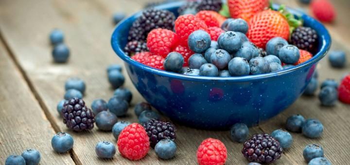 az ember várható élettartama táplálékának minőségétől függ