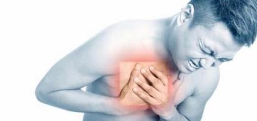 Létezik olyan betegség, amelyet a magas koleszterinszint okoz