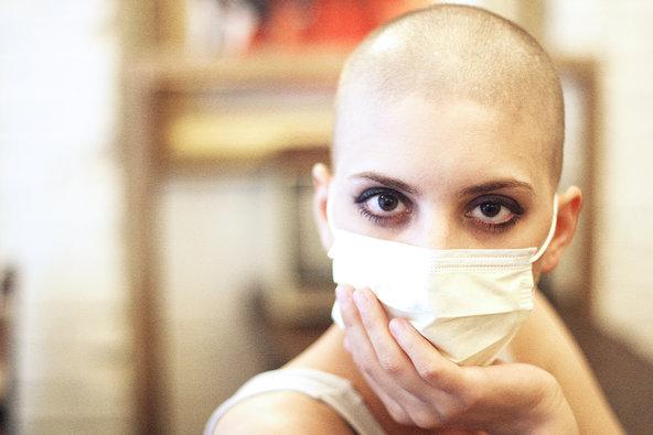 Rákos daganatok a kemó alkalmazása hamarosan bűncselekmény lesz !