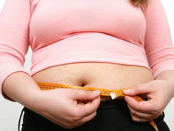Következő témánk az elhízás