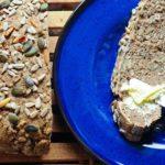 A teljes kiőrlésű kenyér jótékony hatásai