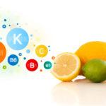 B12 vitamin hiánya