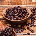 A kávé a világon az egyik leggyakrabban fogyasztott ital