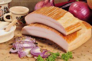 Akik rendszeresen fogyasztanak zsírt, szalonnát